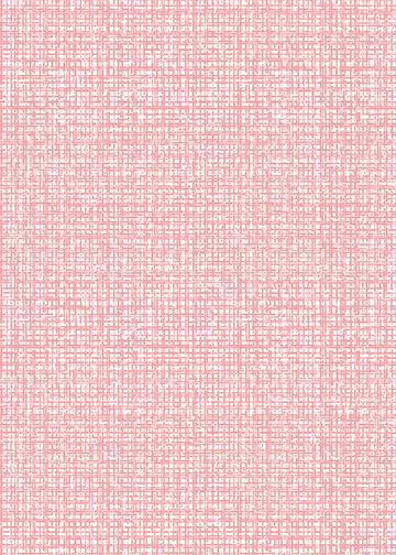 Color Weave Light Rouge BEN6068-02