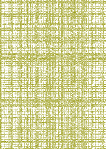 Color Weave  PEARL Light Green