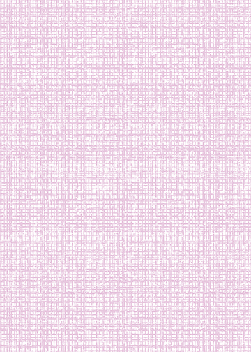 Color Weave by Contempo #6068 06-  Light Lavender