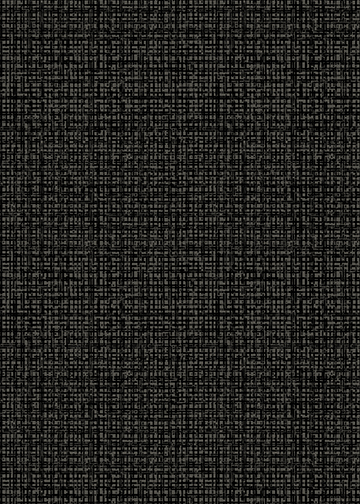 Color Weave from Contempo #6068 12- Black