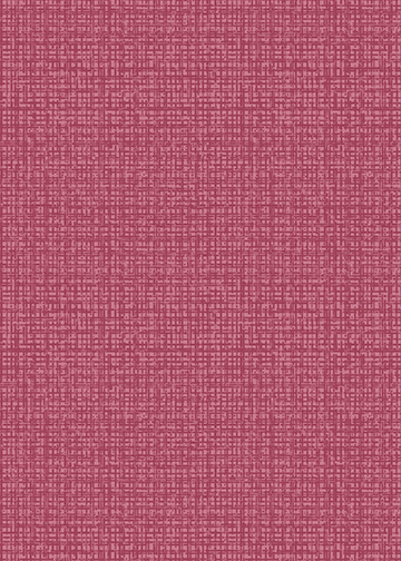 Color Weave Pink