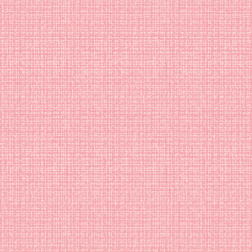 COLOR WEAVE-CONTEMPO BLUSH 6068-23