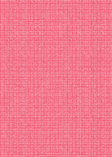 Color Weave by Contempo #6068 28- Medium Rouge