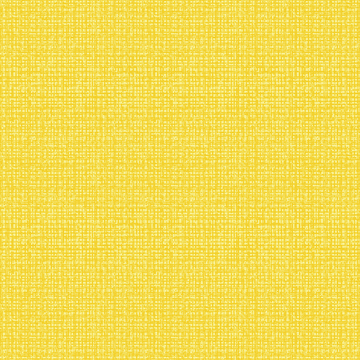 Color Weave Lemonade by Contempo Studios