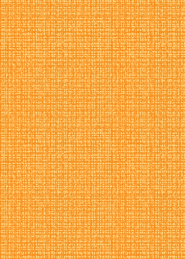 Color Weave Medium Orange BEN6068-36