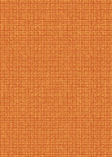 Color Weave 6068-38