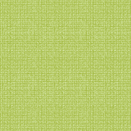 BENARTEX COLOR WEAVE - LIME