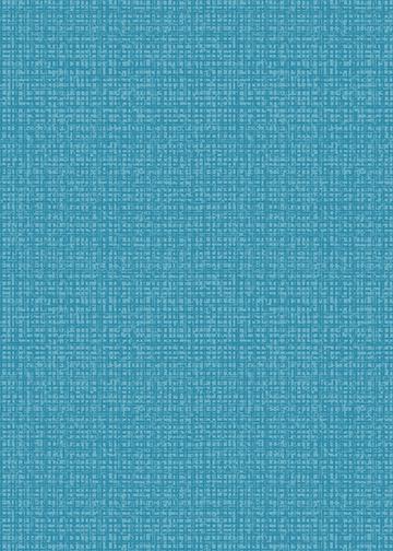 Color Weave Blue