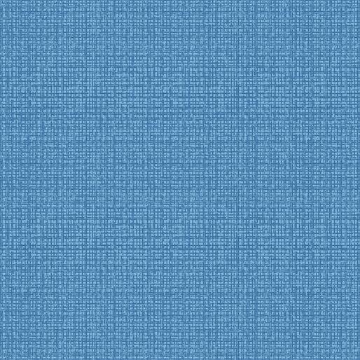 Color Weave 6068-56