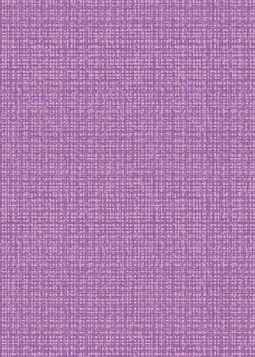 COLOR WEAVE MEDIUM LAVENDAR 06068-66
