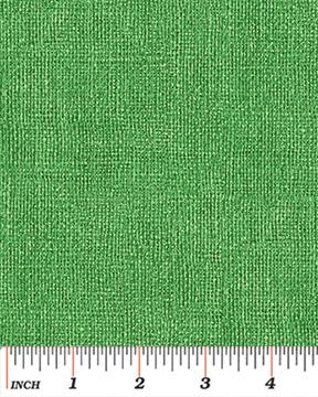 Burlap 43 Bright Green