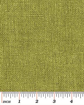 Burlap - Lime - 757-47