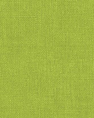 Benartex - Burlap Olive 757-48