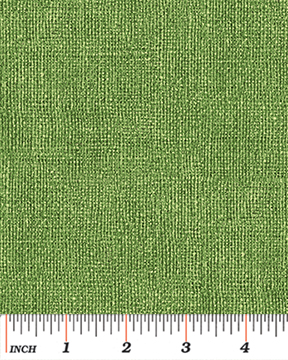 Burlap 49 Grass