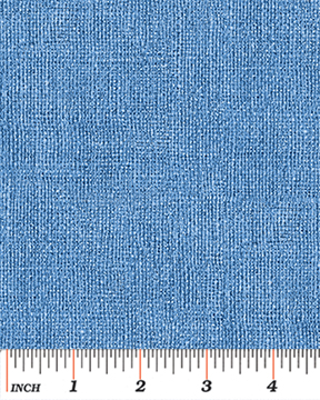 Burlap 58 Light Blue
