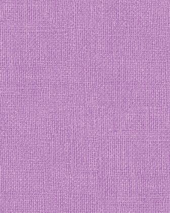 Burlap 60 Violet
