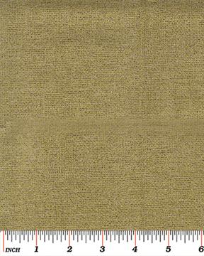 Benartex Metallic Burlap Rustic Gold