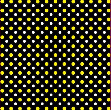 Graphix Dot - Black