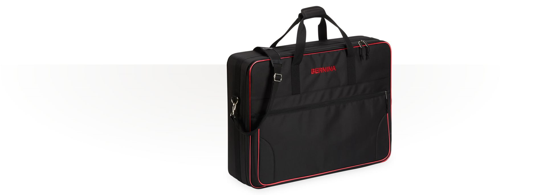 Bernina Embroidery Module Bag XL