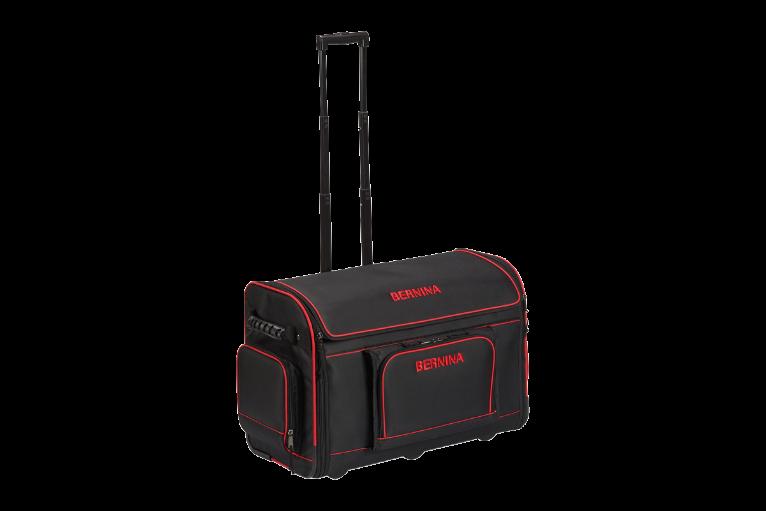 Bernina - Machine Suitcase XL For 7/8 Series