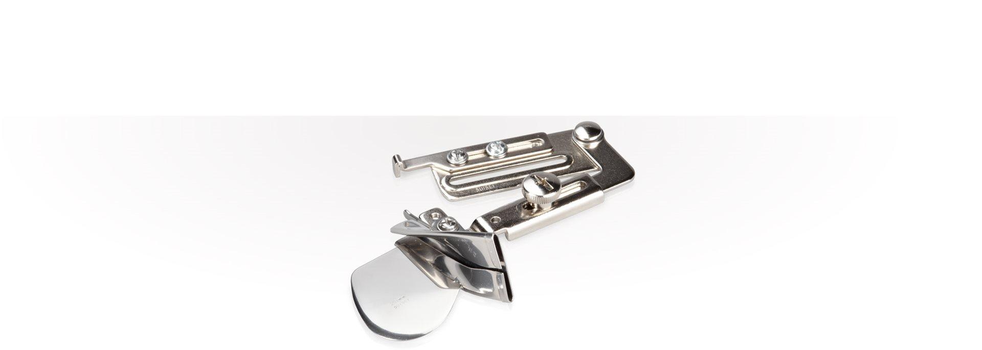 Bernina #87 25mm Binder Attachment