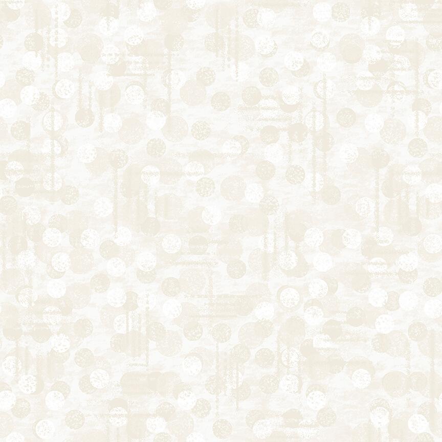 1230-09 Marshmallow