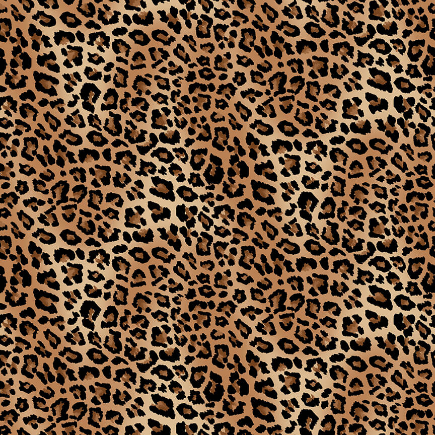 SKINDEEP-1649-39 Leopard Skin