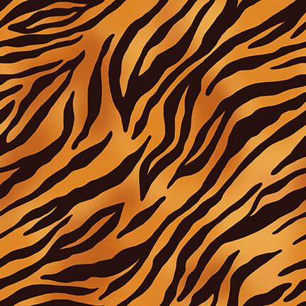 SKINDEEP-1650-33 Tiger Skin
