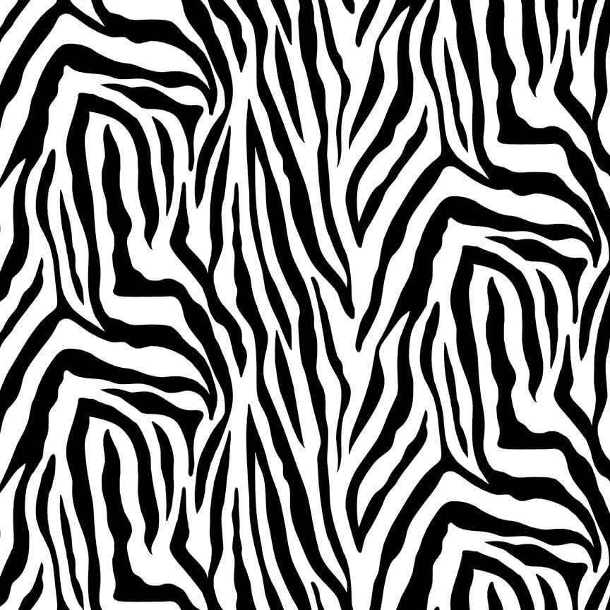 SKINDEEP-1653-19 Zebra