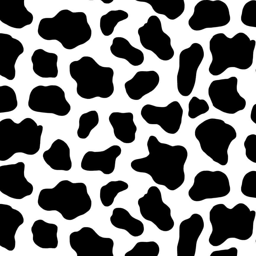 SKINDEEP-1653-19 Cow Skin