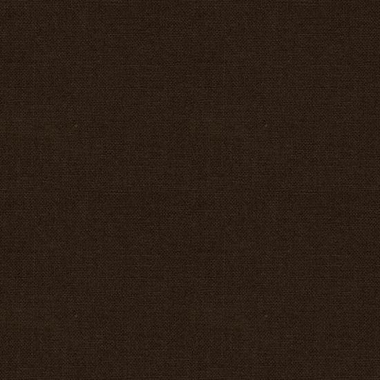 Eclipse 3955-Chocolate