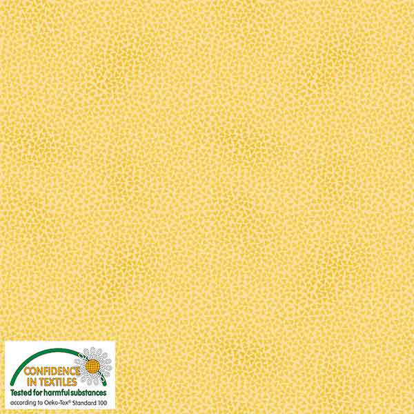 Quilter's Combination Butter Yellow 4518-001