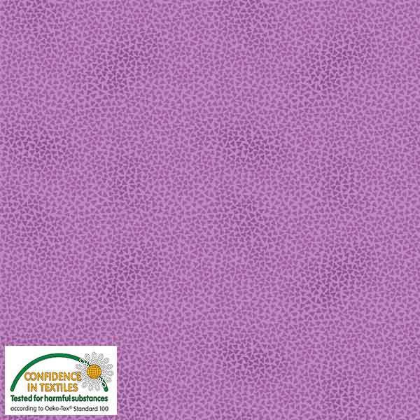 Quilter's Combination Lavender 4518-003