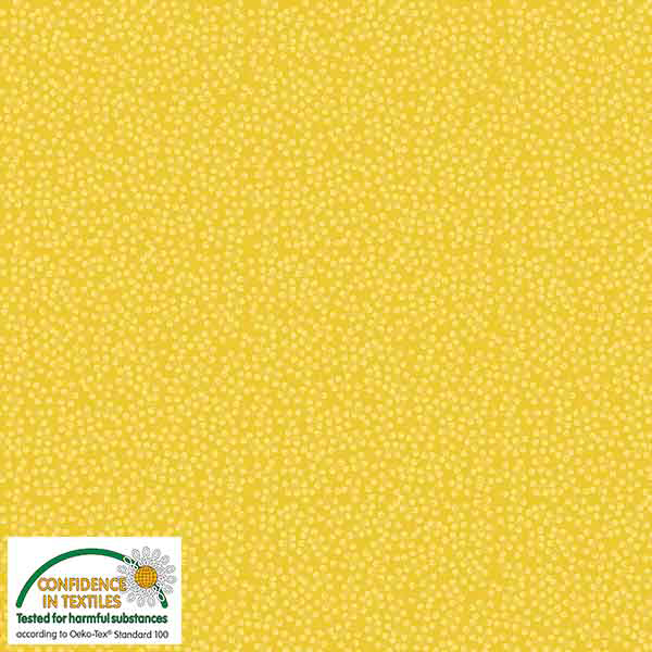 Quilter's Combination Yellow 4518-015