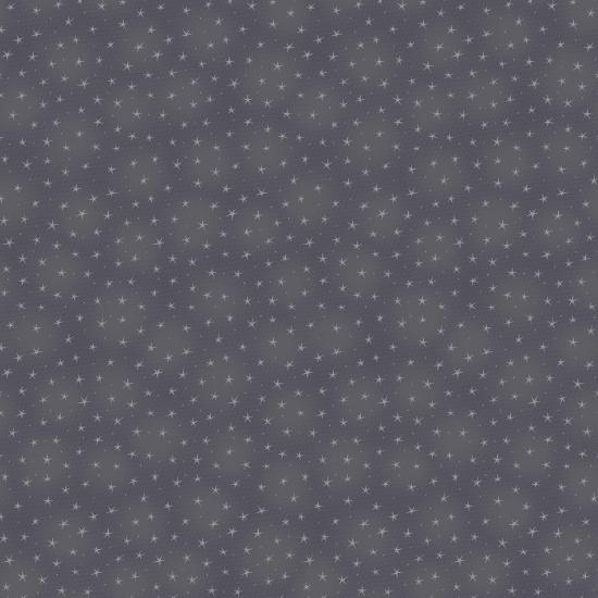 STARLET-6383-Grey