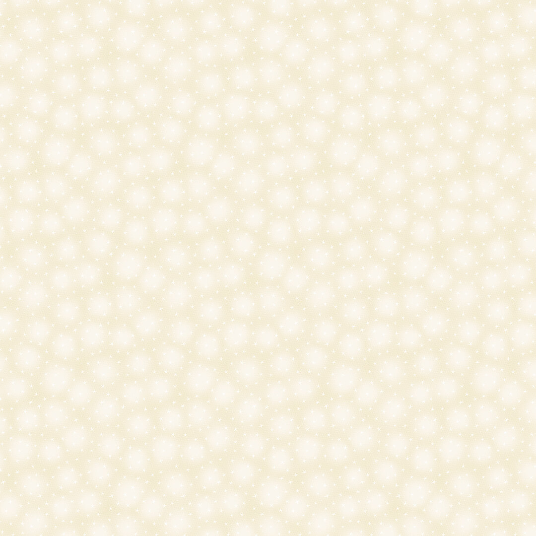 Blank Quilting Starlet 6383-Ivory