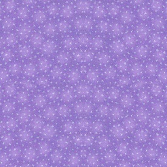 Starlet Lilac 6383-LILA