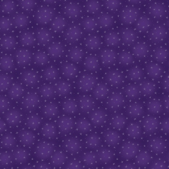 BQ Stars 6383 Purple