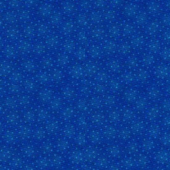 Starlet - Royal Blue