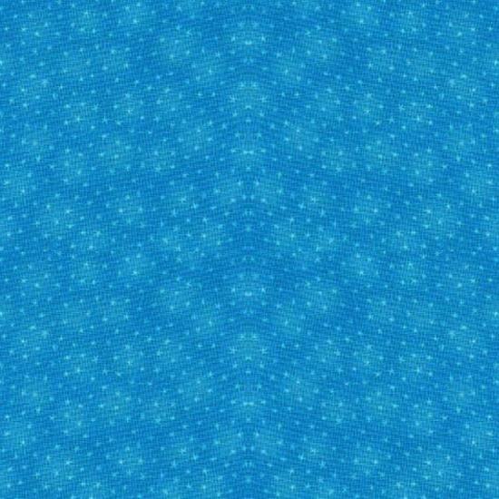 Starlet Turquoise 6383-turq