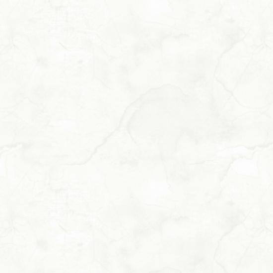 Blank Urban Legend 7101-01 White