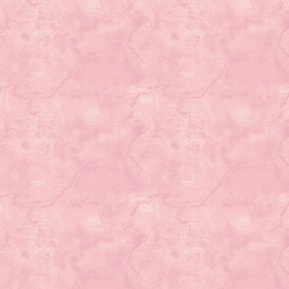 Urban Legend - Light Pink