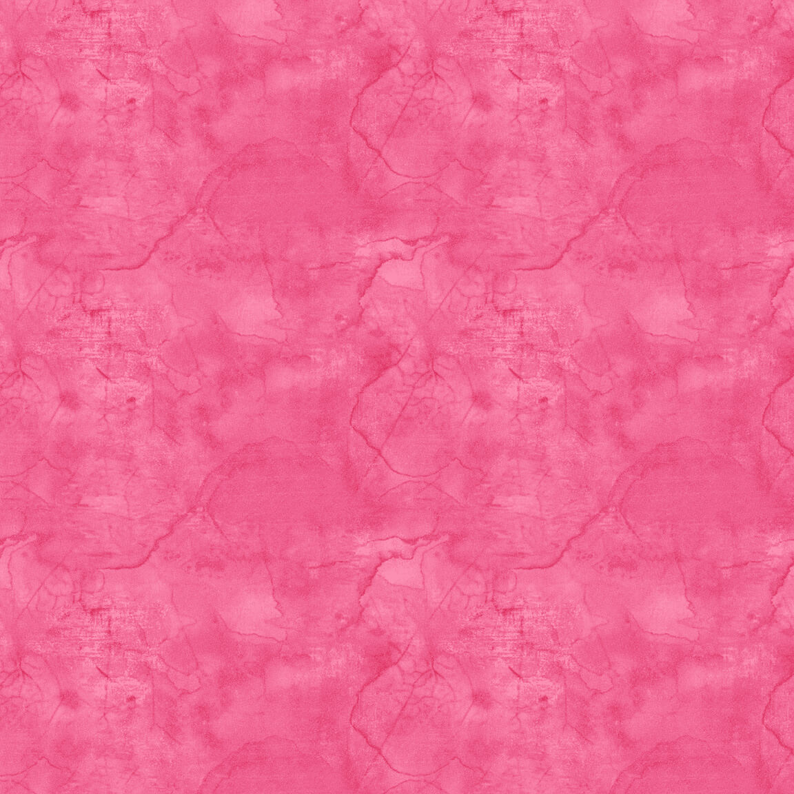 Fabric-Blank Urban Legend 22 Pink