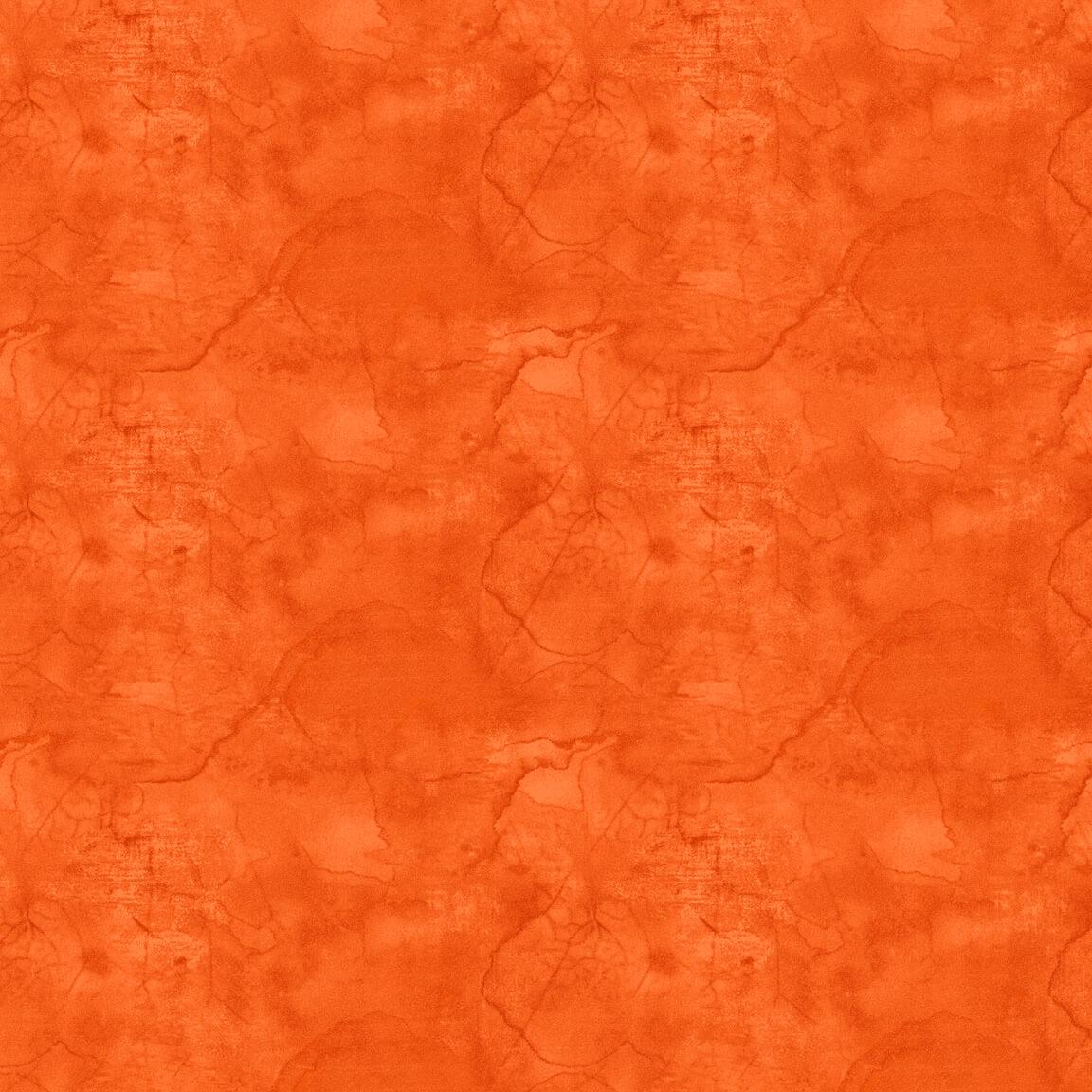 Urban Legend Orange 7101-30