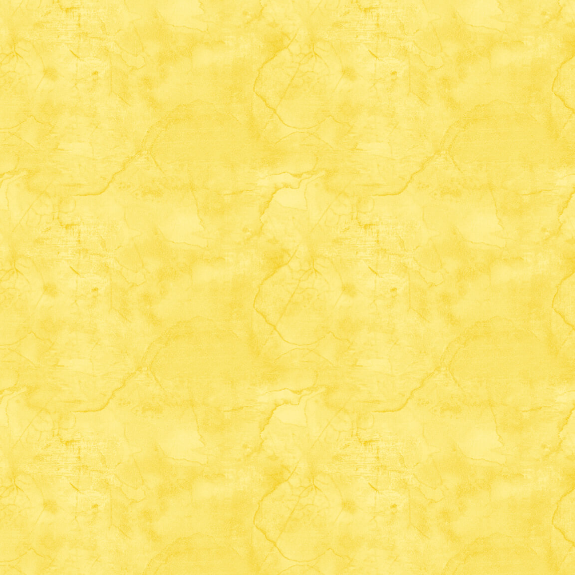 Urban Legend Yellow 7101-42
