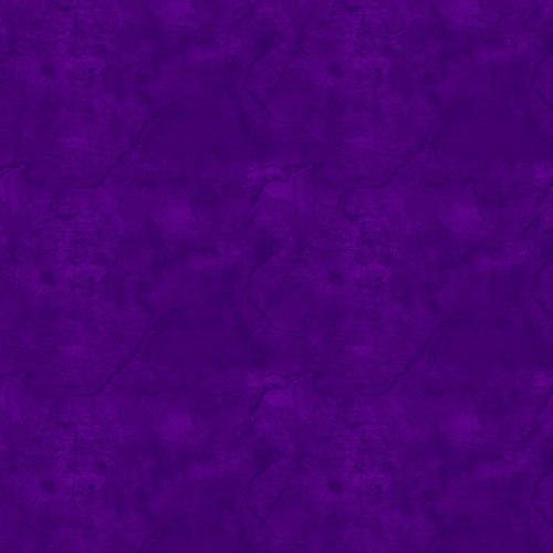 Urban Legend - Dark Purple