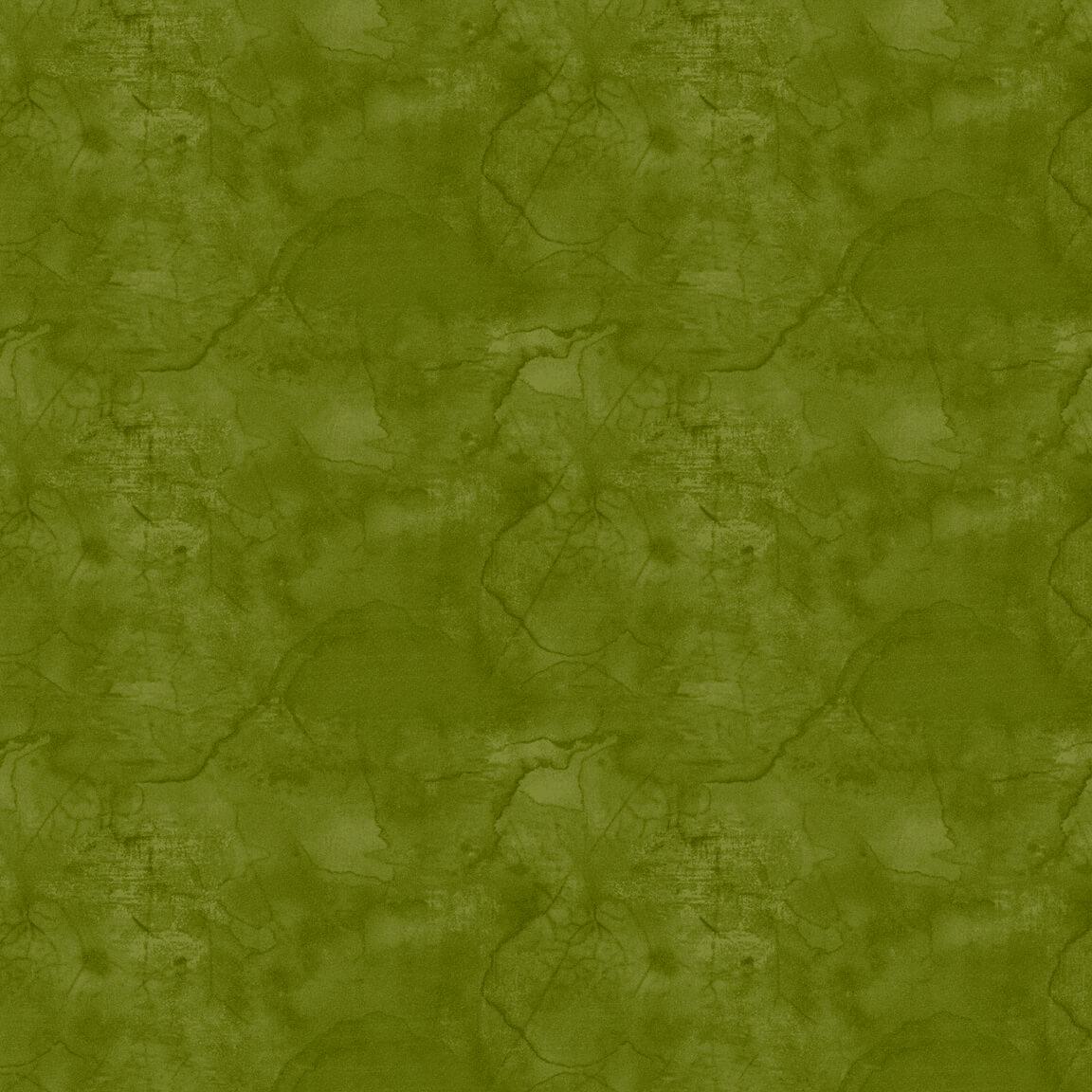 Blank Urban Legend 7101-65 Green