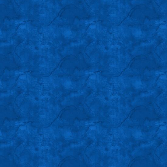 Blank Urban Legend 7101-72 Blue