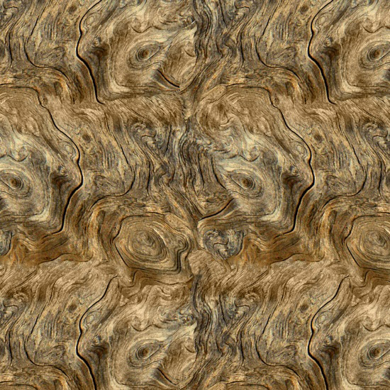 BLANK- NATURAL TREASURES wood grain