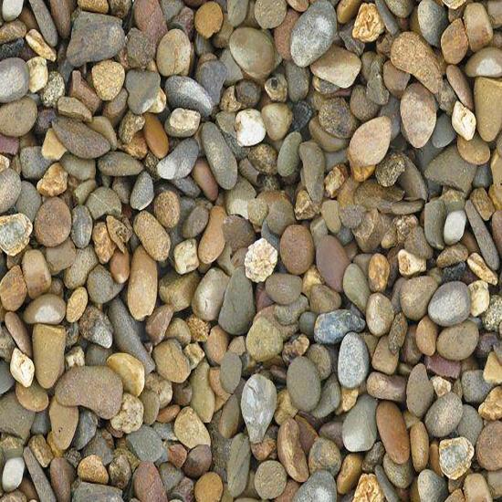 Natural Treasures II - Rocks
